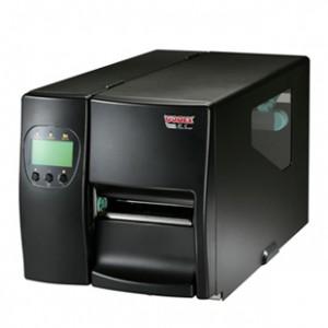 EZ2200Plus