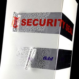 security9